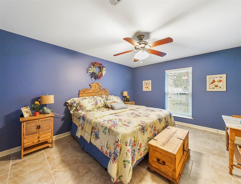 Off Market | 26114 Longenbaugh Road Katy, Texas 77493 33