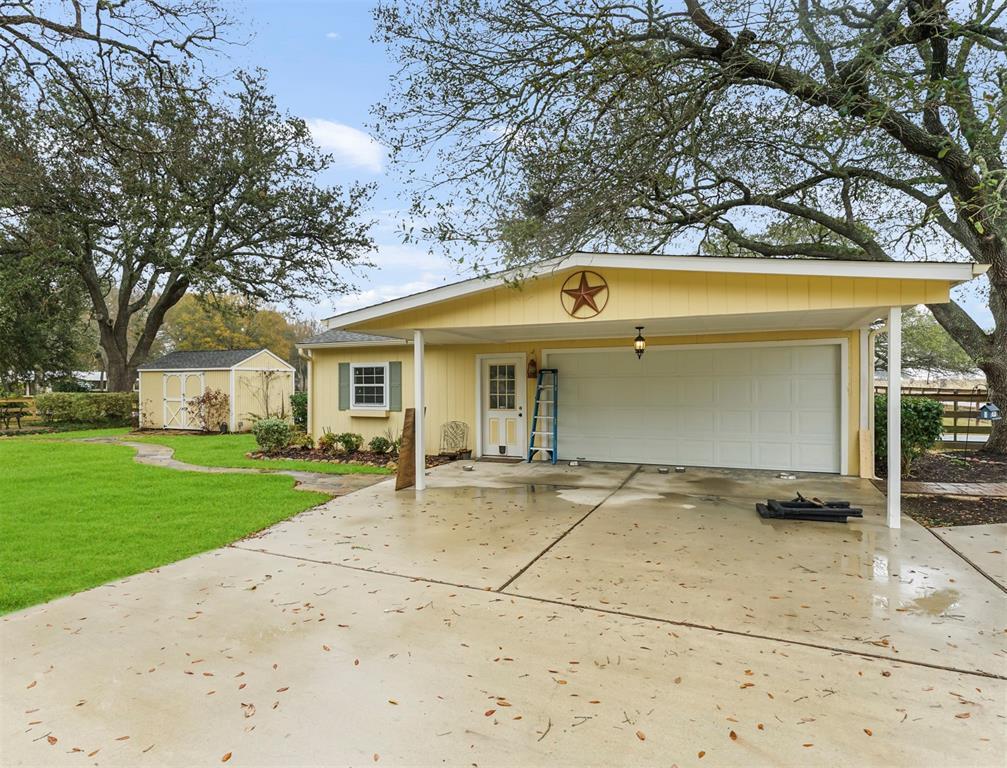 Off Market | 26114 Longenbaugh Road Katy, Texas 77493 34