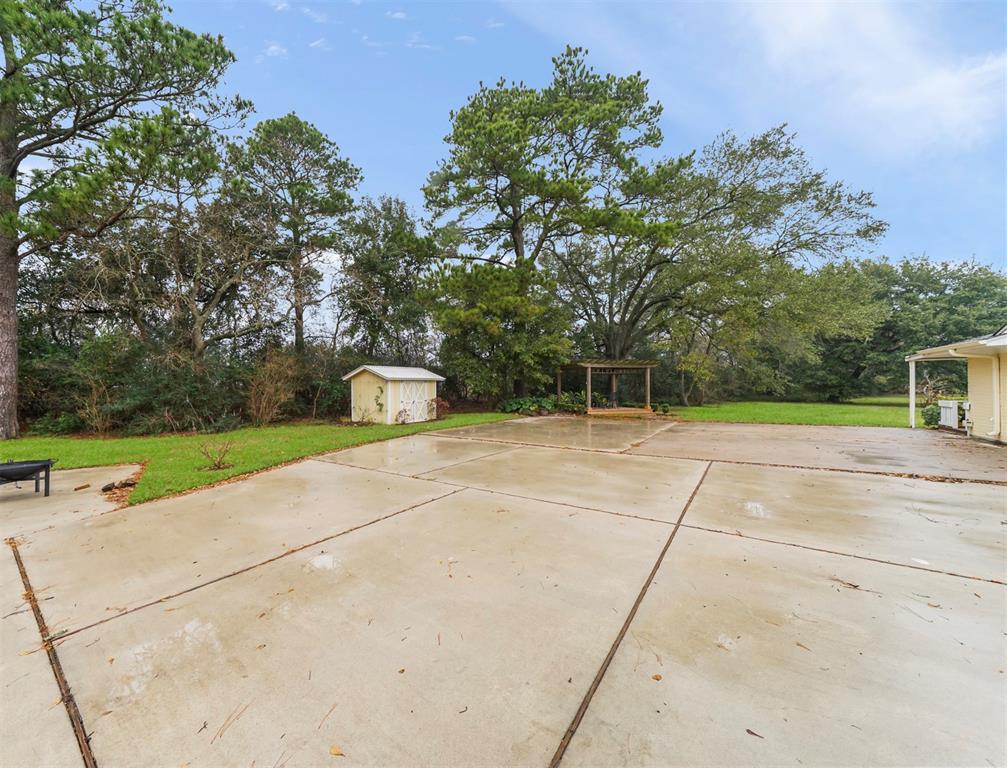 Off Market | 26114 Longenbaugh Road Katy, Texas 77493 36