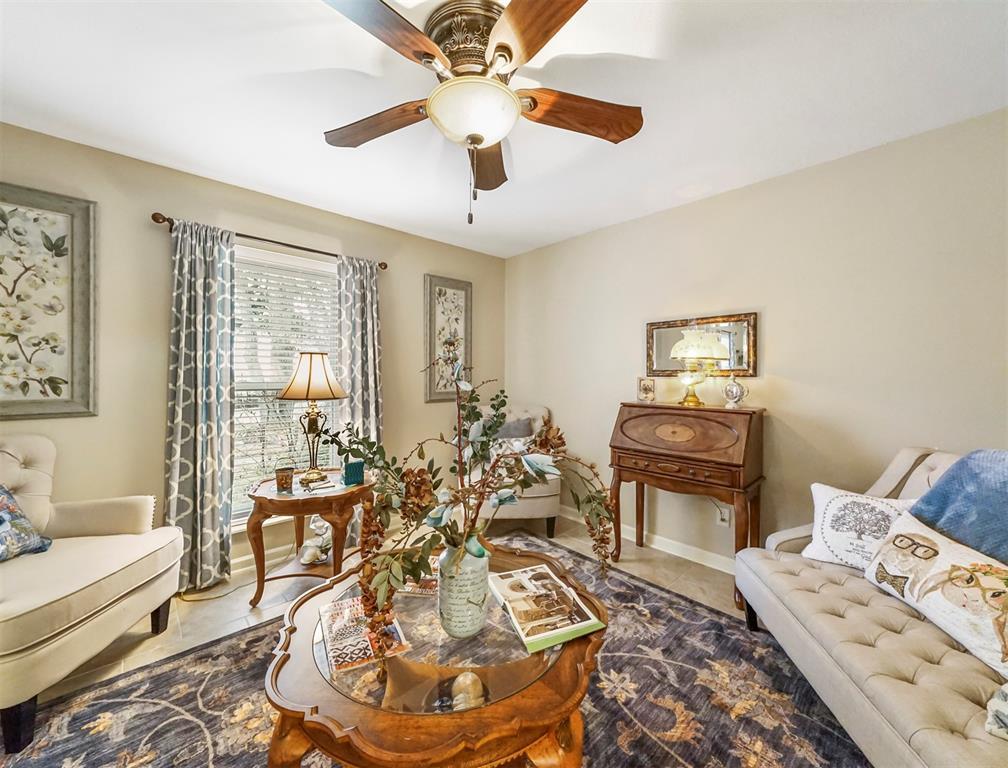 Off Market | 26114 Longenbaugh Road Katy, Texas 77493 9