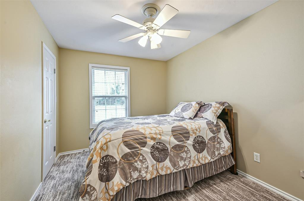 Off Market | 10 Lazy Bend Drive Huntsville, Texas 77320 43