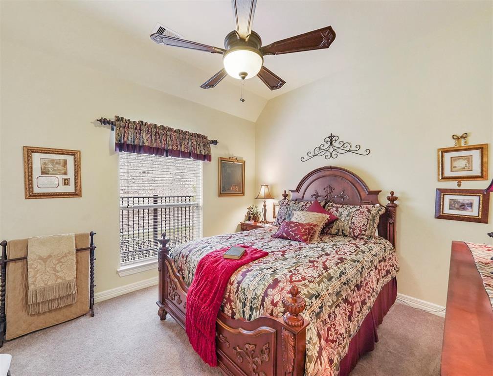 Off Market | 19306 Water Bridge Drive Cypress, Texas 77433 24