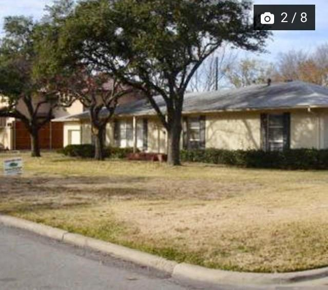 Sold Property | 5819 Preston Haven Drive Dallas, Texas 75230 4