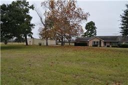Off Market | 35346 Hempstead Highway Hockley, Texas 77447 5