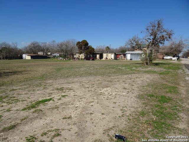 Active | 200 W Ansley St San Antonio, TX 78221 9