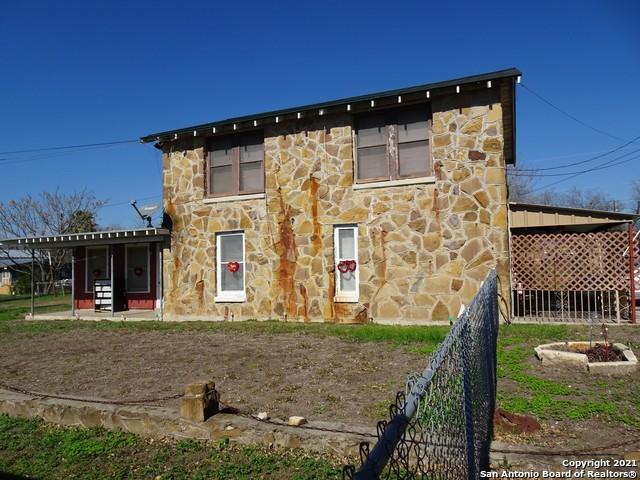 Active | 200 W Ansley St San Antonio, TX 78221 4