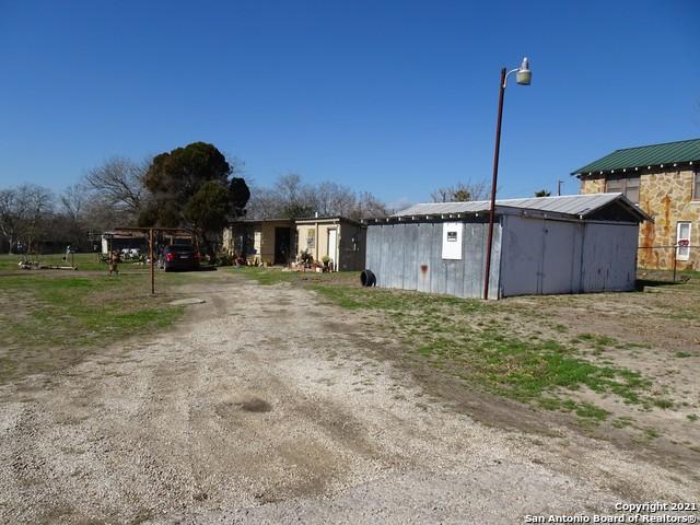 Active | 200 W Ansley St San Antonio, TX 78221 6