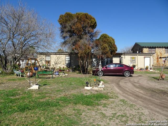 Active | 200 W Ansley St San Antonio, TX 78221 7