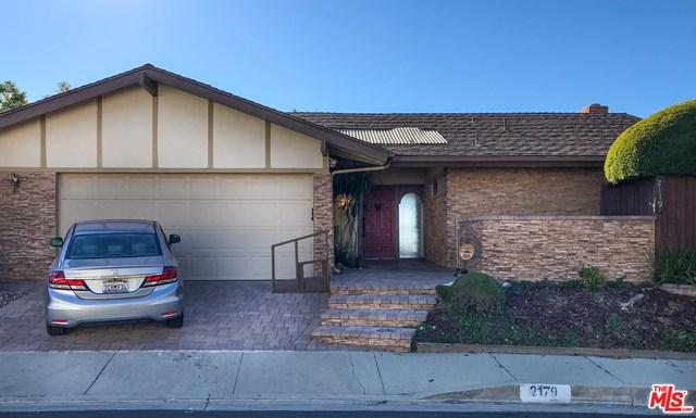 Closed | 2179 Grandeur Drive San Pedro, CA 90732 0