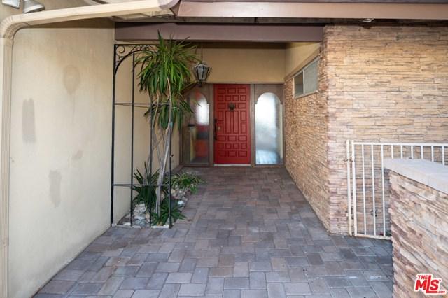 Closed | 2179 Grandeur Drive San Pedro, CA 90732 1