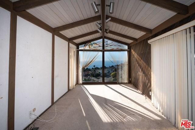 Closed | 2179 Grandeur Drive San Pedro, CA 90732 9
