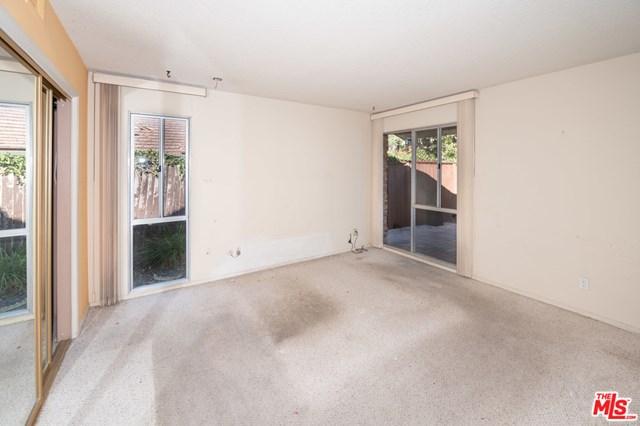 Closed | 2179 Grandeur Drive San Pedro, CA 90732 12