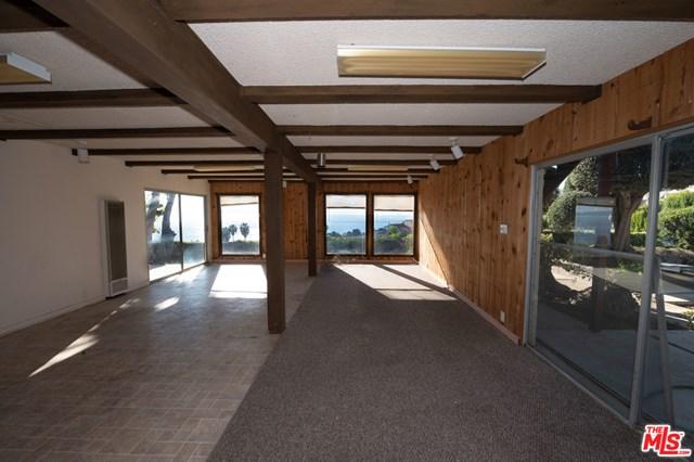Closed | 2179 Grandeur Drive San Pedro, CA 90732 17