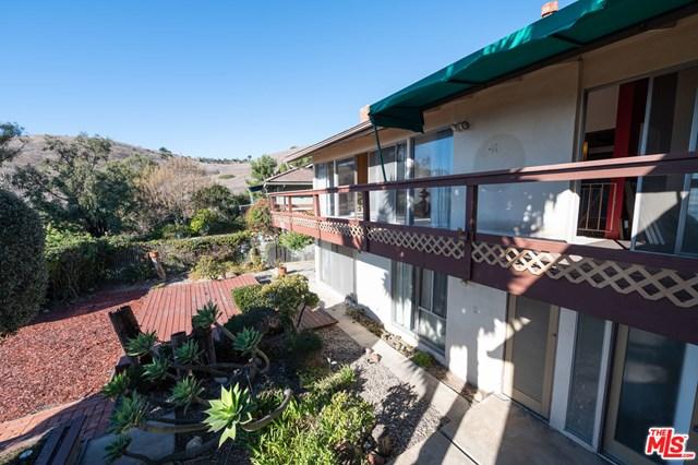 Closed | 2179 Grandeur Drive San Pedro, CA 90732 20