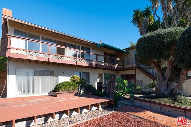Closed | 2179 Grandeur Drive San Pedro, CA 90732 21