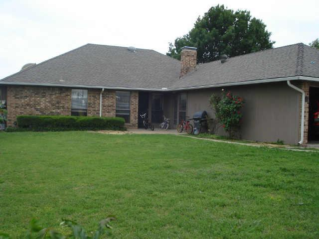 Leased | 764 Eagle Drive Coppell, Texas 75019 10
