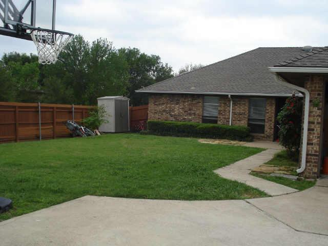 Leased | 764 Eagle Drive Coppell, Texas 75019 11