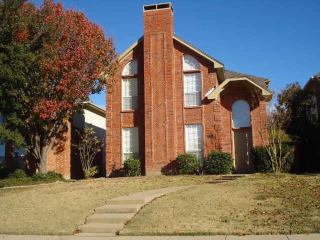 Leased | 2224 Dallas Drive Carrollton, Texas 75006 0