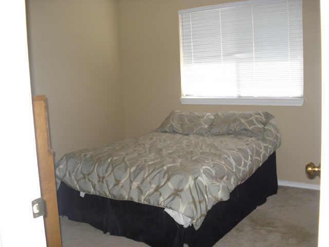 Leased | 2224 Dallas Drive Carrollton, Texas 75006 10