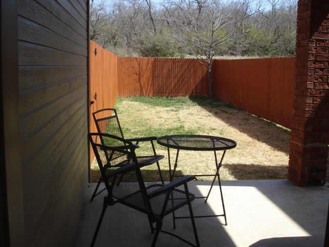 Leased | 2224 Dallas Drive Carrollton, Texas 75006 12