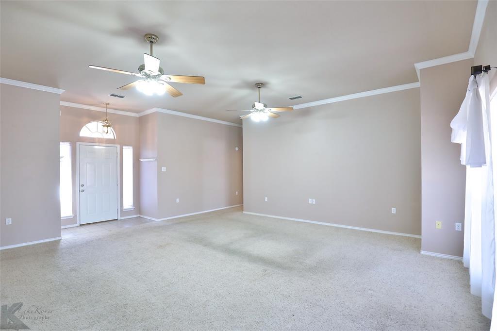 Sold Property | 2158 Independence Boulevard Abilene, Texas 79601 10