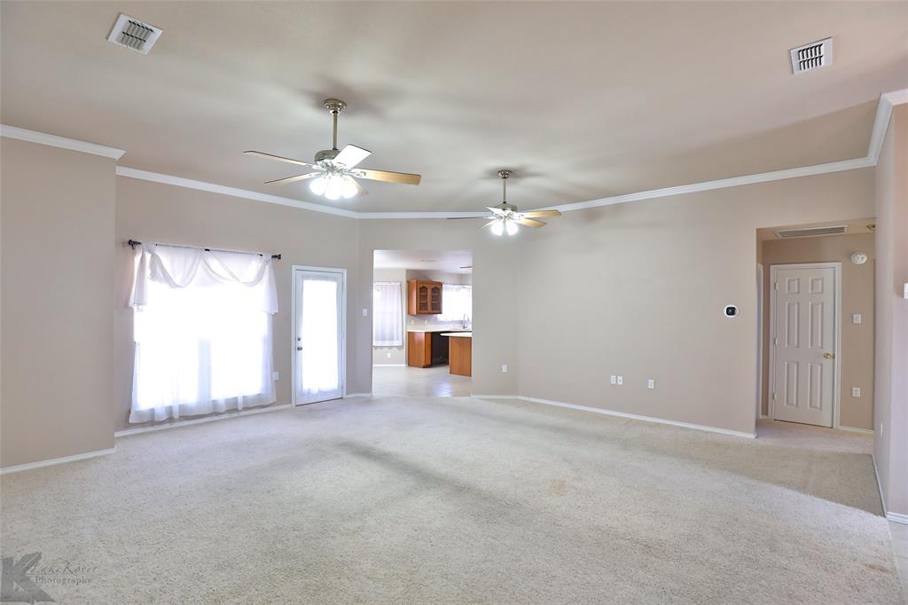 Sold Property | 2158 Independence Boulevard Abilene, Texas 79601 11