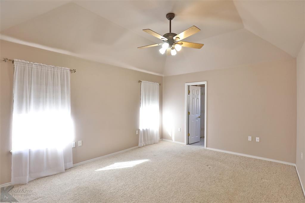 Sold Property | 2158 Independence Boulevard Abilene, Texas 79601 12