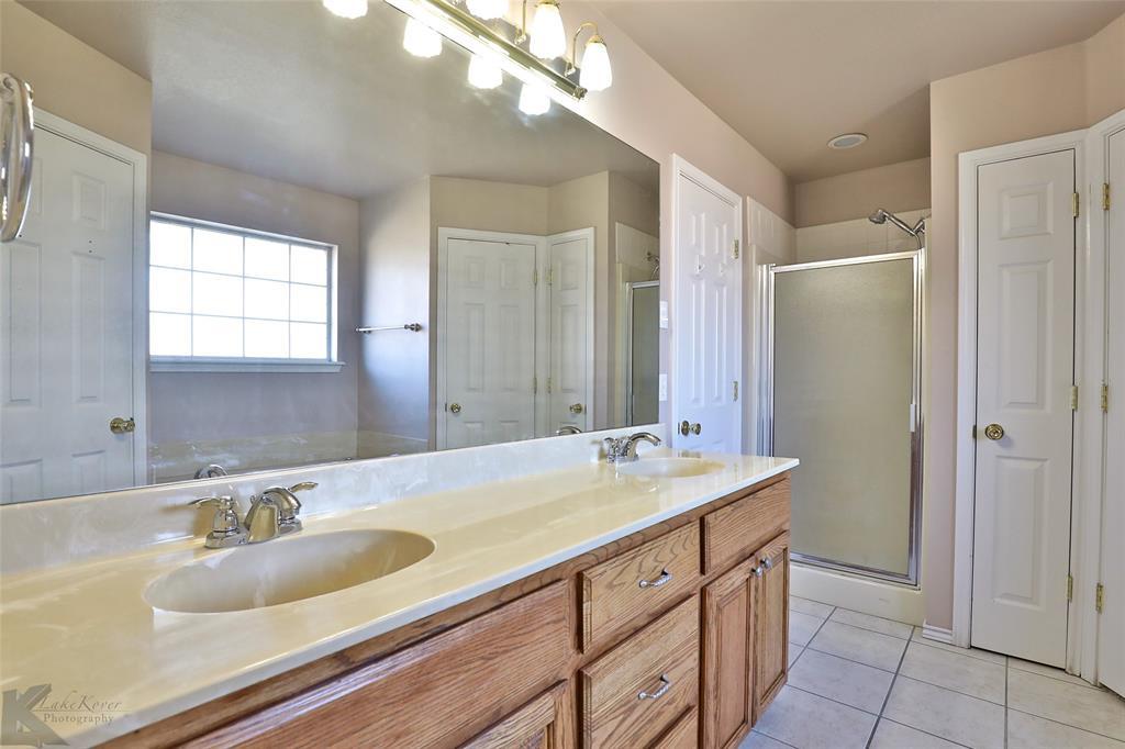 Sold Property | 2158 Independence Boulevard Abilene, Texas 79601 13