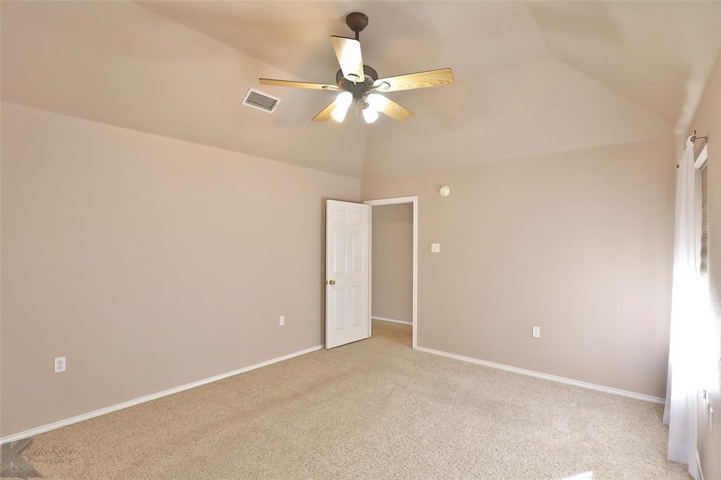 Sold Property | 2158 Independence Boulevard Abilene, Texas 79601 16