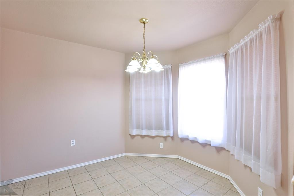 Sold Property | 2158 Independence Boulevard Abilene, Texas 79601 17