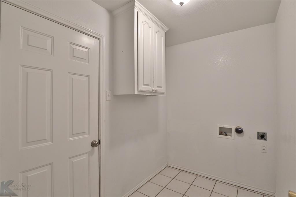 Sold Property | 2158 Independence Boulevard Abilene, Texas 79601 18