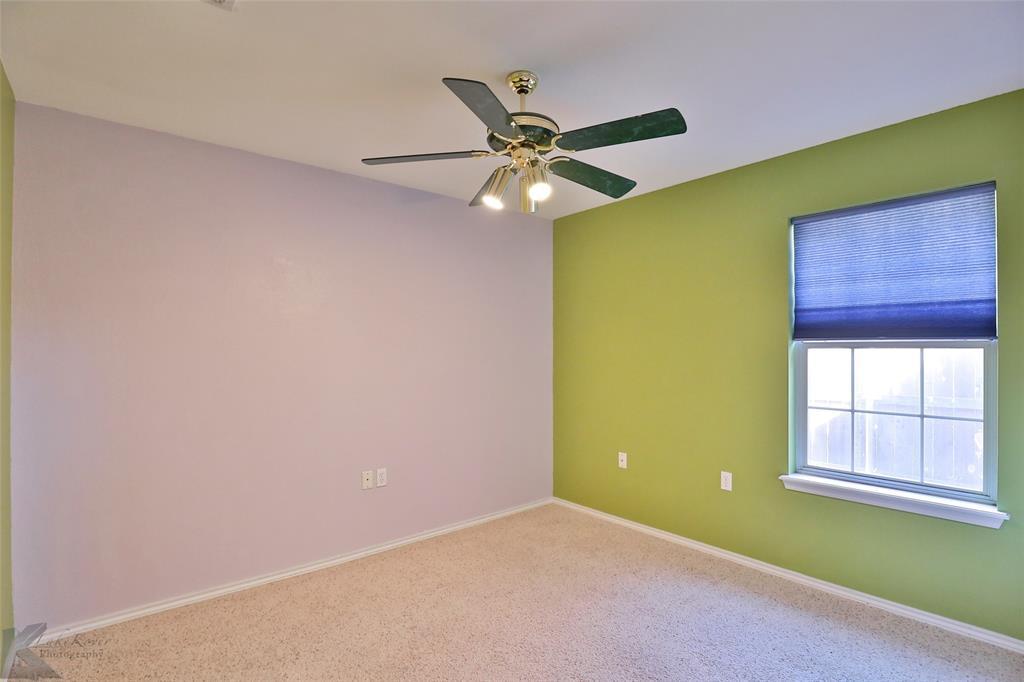 Sold Property | 2158 Independence Boulevard Abilene, Texas 79601 19