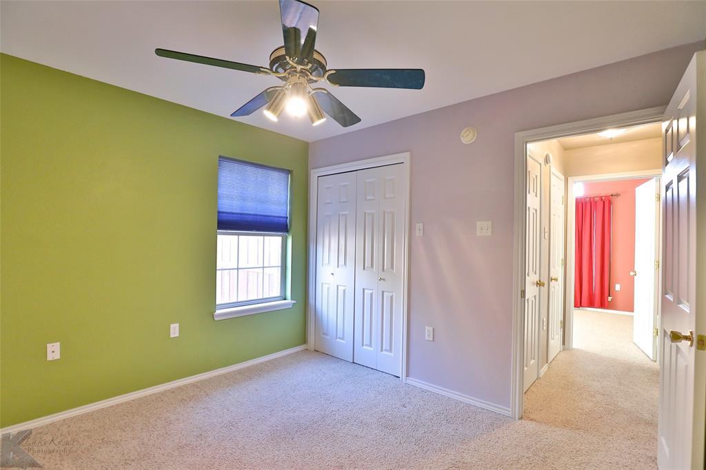 Sold Property | 2158 Independence Boulevard Abilene, Texas 79601 20