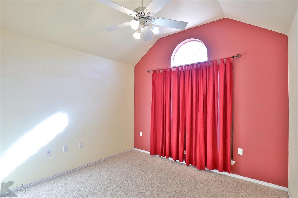 Sold Property | 2158 Independence Boulevard Abilene, Texas 79601 21