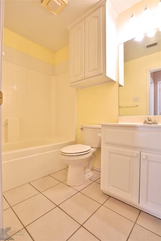 Sold Property | 2158 Independence Boulevard Abilene, Texas 79601 23