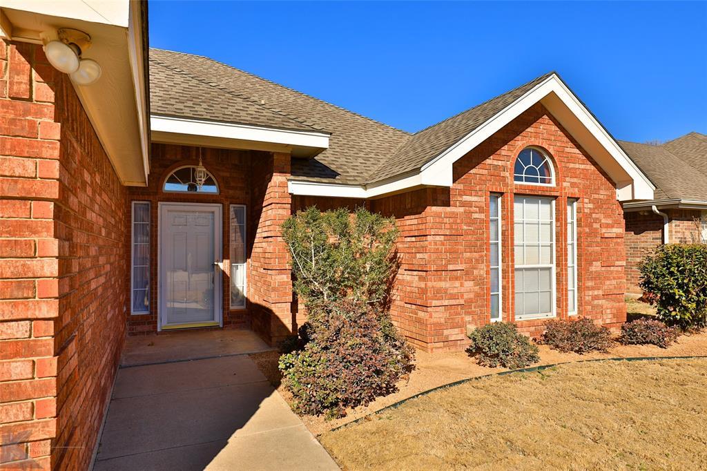 Sold Property | 2158 Independence Boulevard Abilene, Texas 79601 3