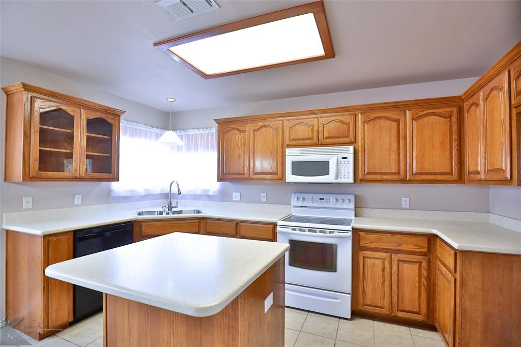 Sold Property | 2158 Independence Boulevard Abilene, Texas 79601 5