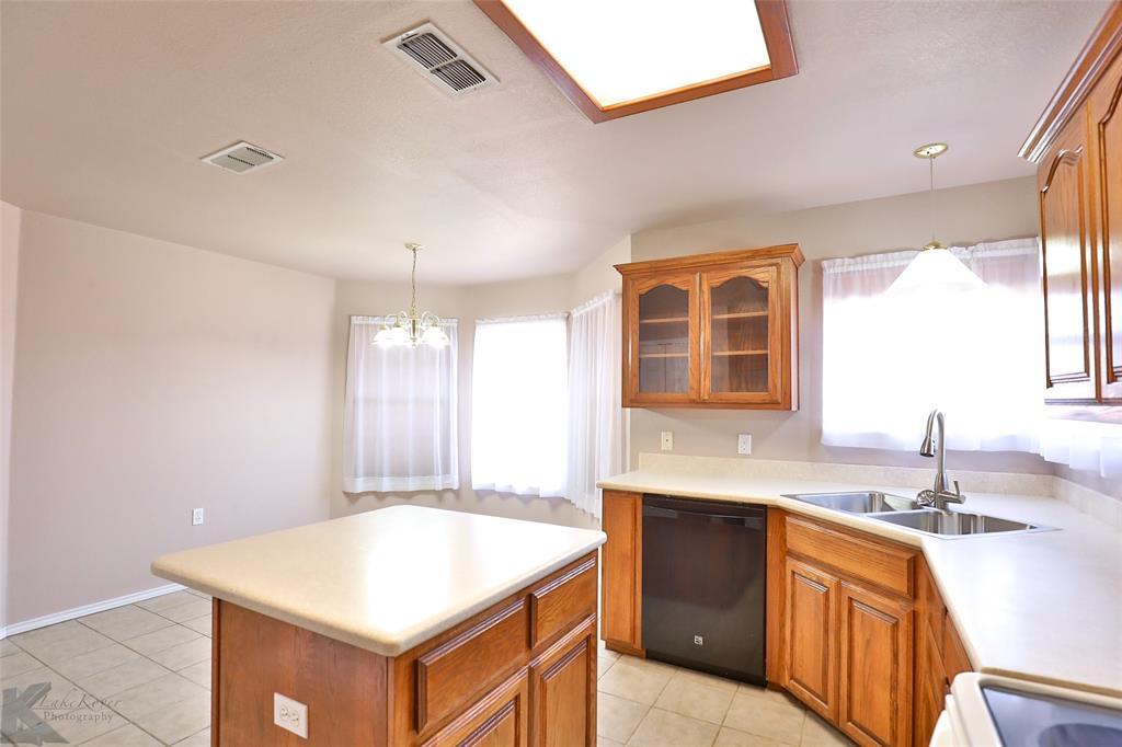 Sold Property | 2158 Independence Boulevard Abilene, Texas 79601 6