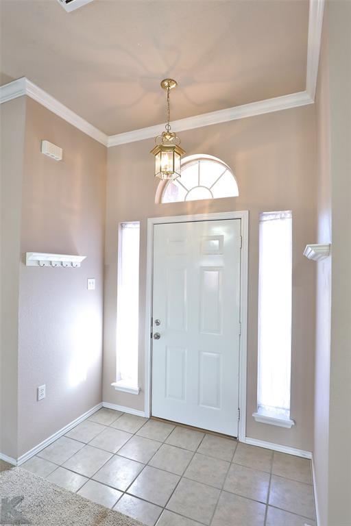Sold Property | 2158 Independence Boulevard Abilene, Texas 79601 8