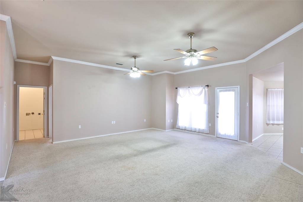 Sold Property | 2158 Independence Boulevard Abilene, Texas 79601 9