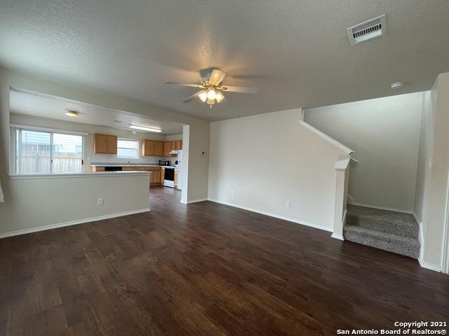 Off Market | 102 Kenrock Ridge San Antonio, TX 78254 5