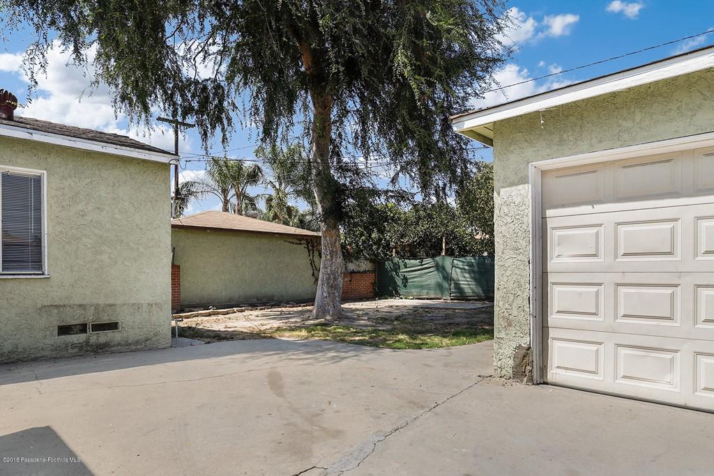 Closed | 1563 Palmer Street Pomona, CA 91766 16