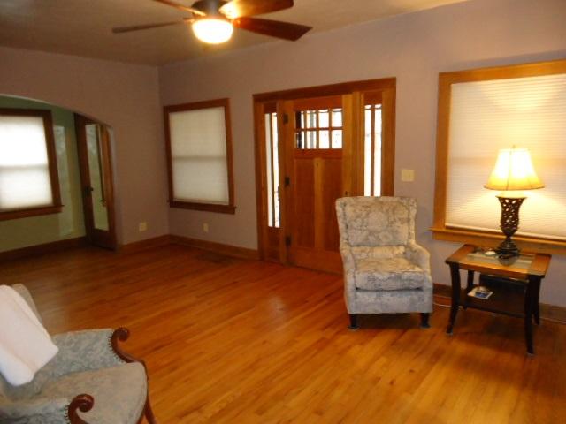 Sold Intraoffice W/MLS   124 Whitworth Ponca City, OK 74601 10
