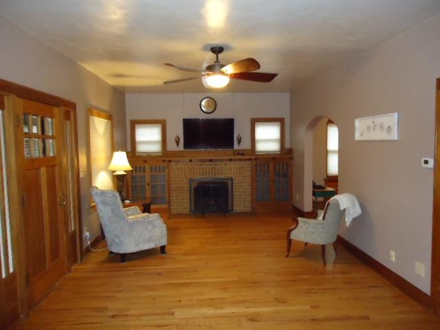 Sold Intraoffice W/MLS   124 Whitworth Ponca City, OK 74601 11