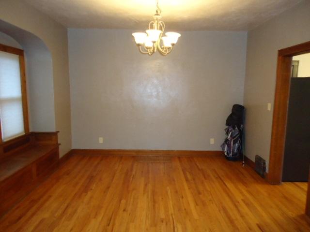 Sold Intraoffice W/MLS   124 Whitworth Ponca City, OK 74601 14