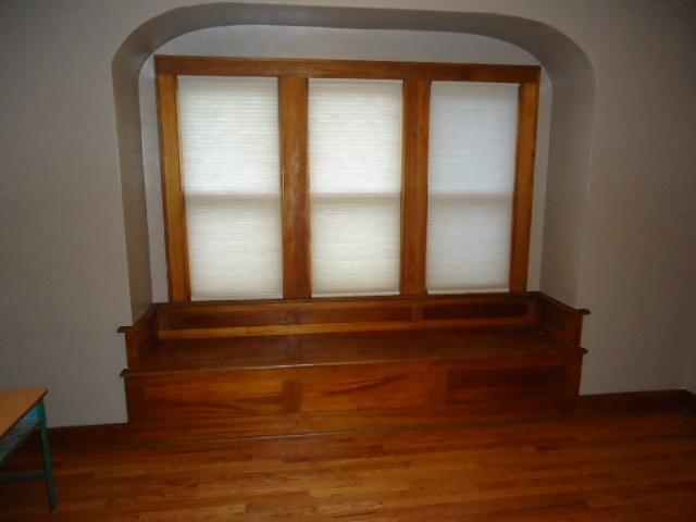 Sold Intraoffice W/MLS   124 Whitworth Ponca City, OK 74601 15