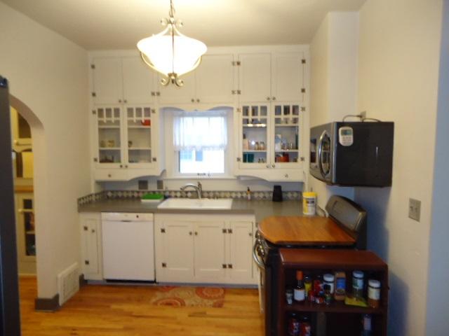 Sold Intraoffice W/MLS   124 Whitworth Ponca City, OK 74601 16