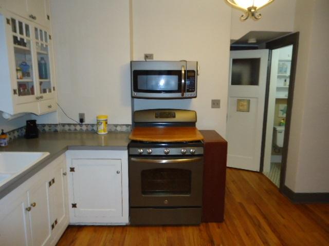 Sold Intraoffice W/MLS   124 Whitworth Ponca City, OK 74601 17