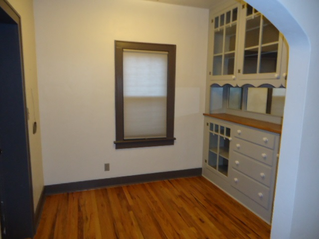 Sold Intraoffice W/MLS   124 Whitworth Ponca City, OK 74601 19