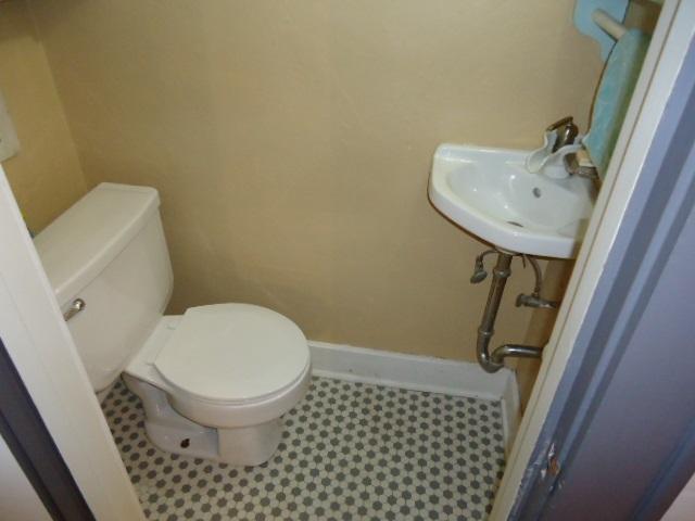 Sold Intraoffice W/MLS   124 Whitworth Ponca City, OK 74601 21